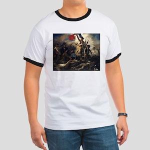Delacroix Ringer T