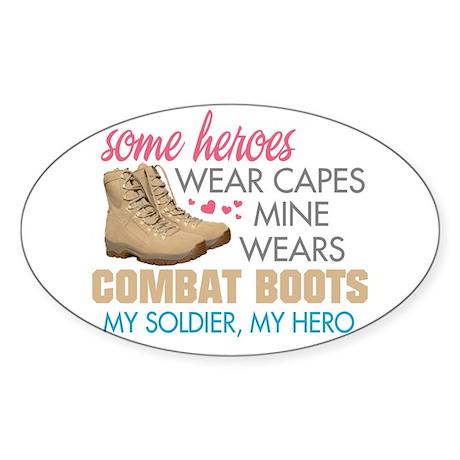 boots1 Sticker
