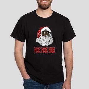 HOE HOE HOE Dark T-Shirt