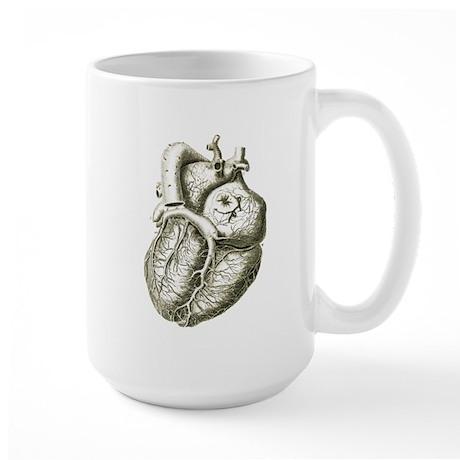 Untitled-1 Mugs