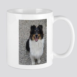 Christmas Special Mug