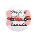 Miata MX5 Canada 3.5