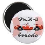 Miata MX5 Canada 2.25