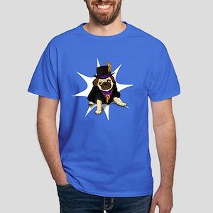 Notorious P.U.G. Dark T-Shirt