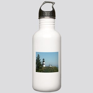 Cape Disappointment Stainless Water Bottle 1.0L