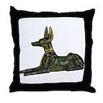 Ibizan Pillow