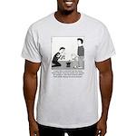 Mimin Simon' Light T-Shirt