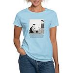 Mimin Simon' Women's Light T-Shirt