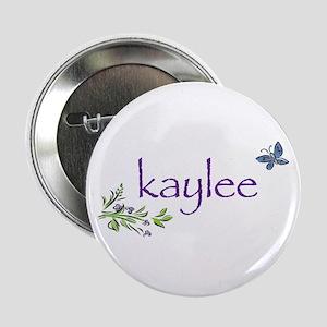 Kaylee Button