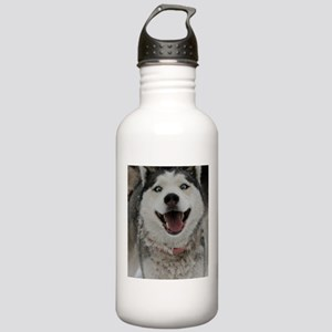 Crazy Aspen Stainless Water Bottle 1.0L