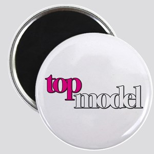 America's Next Top Model Magnet