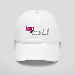 America's Next Top Model Cap