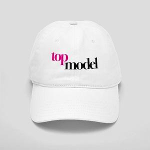 Top Model Cap