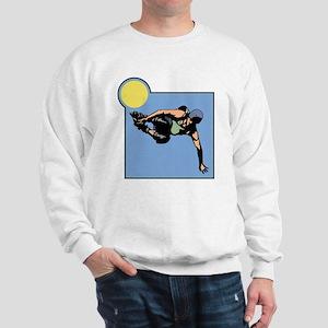 Inline Skating Sweatshirt