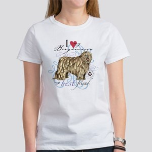 Bergamasco Women's T-Shirt