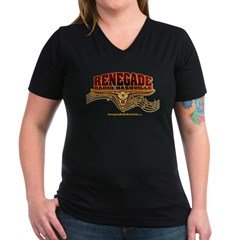 Renegade Cowgirls Shirt