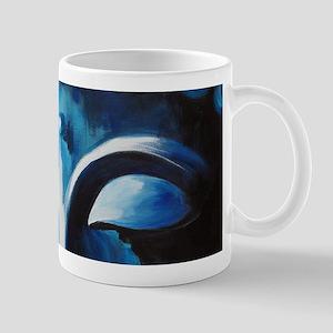 THIRD EYE Mug