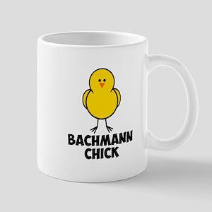 Michelle Bachmann Chick Mug