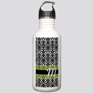 things you can personalize Stainless Water Bottle