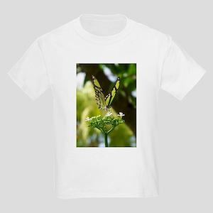 Lovely Kids Light T-Shirt