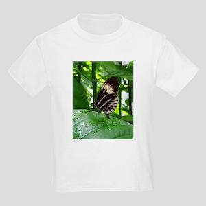 Dainty Kids Light T-Shirt