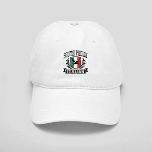 South Philly Italian Cap
