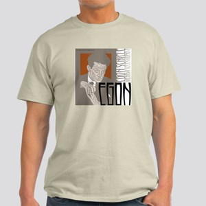Egon.2 Light T-Shirt