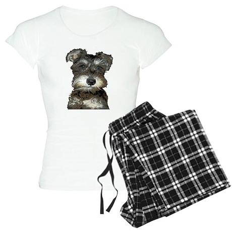 Puppy Women's Light Pajamas