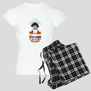 Easter PWD Women's Light Pajamas