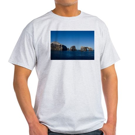Anacapa Island Light T-Shirt