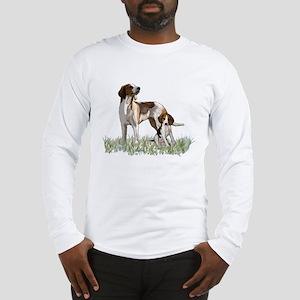 walker coon Hound Long Sleeve T-Shirt