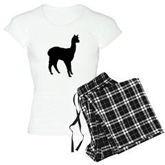 Alpaca (#2) Pajamas
