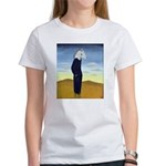 Homo Equus T-Shirt