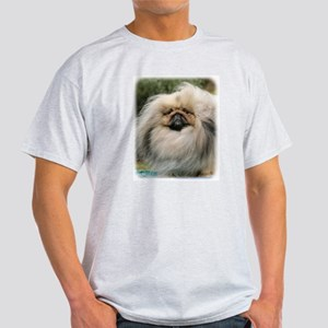 Pekingese 9Y201D-070 Light T-Shirt