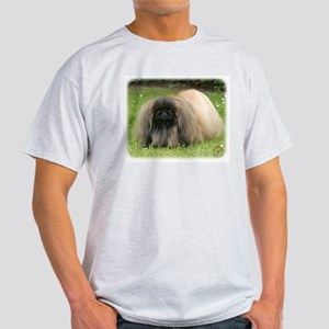 Pekingese 9Y218D-016 Light T-Shirt