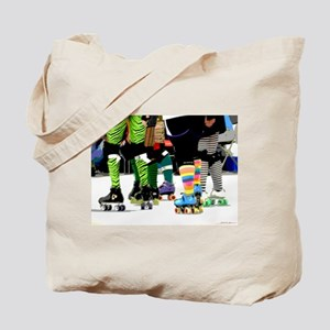 .individuality. Tote Bag