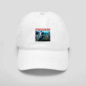 FREEDOM™ Cap