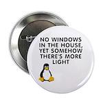 No windows 2.25