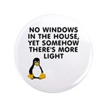 No windows 3.5