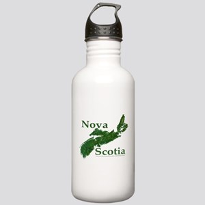 Nova Scotia Stainless Water Bottle 1.0L