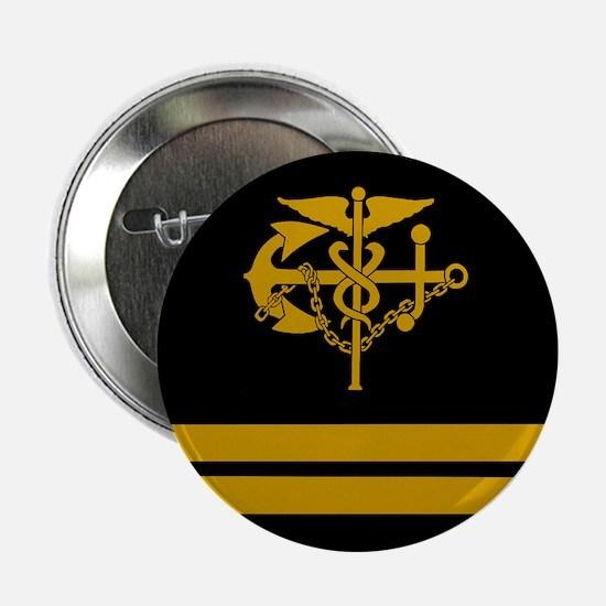 USPHS Lieutenant <BR>Button