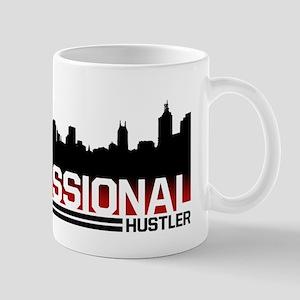 Professional Hustler Mug