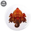 Ganesha 3.5