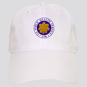 Lieutenant Commander<BR>White Cap