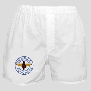 VA-75 Boxer Shorts