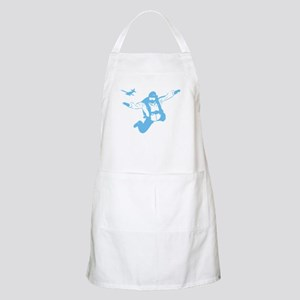 Skydiving Apron