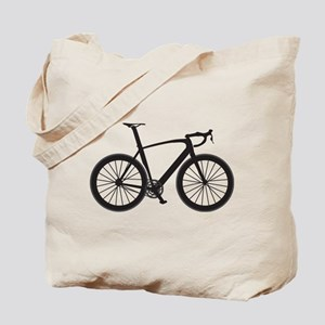 B.A.R.B. Tote Bag
