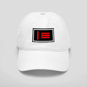Dom/sub Master/slave Flag Cap