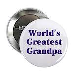 World's Greatest Grandpa 2.25
