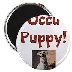 Occu Puppy! 2.25